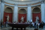 Vatican Museums Group Guided Tours